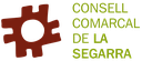 Consell Comarcal de la Segarra
