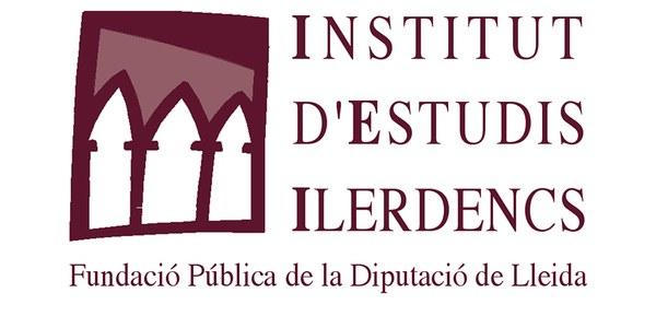 Logotip IEI