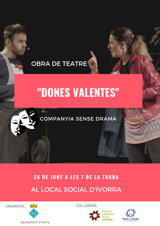 Dones valentes-cartell.png